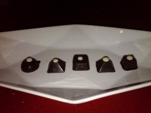 Au Lac-Raw-Food-Chocolate-Dessert