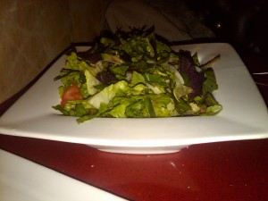 Au Lac-Raw-Food-Salad