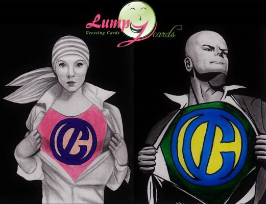 LumpyCard-SM-SW